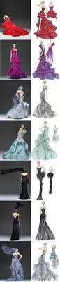 Best 25+ Fashion Design Illustrations Ideas On Pinterest | Fashion ... Emejing Work From Home Fashion Design Jobs Contemporary Interior Sketching 101 How To Become A Fashion Designer Youtube Manish Malhotra Facebook Beautiful Online Web Photos Decorating Myfavoriteadachecom Designing And 5 That Wont Exist In The Future Model Pictures