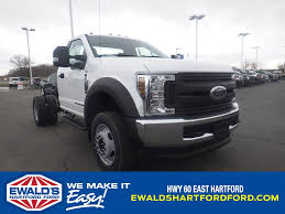 New White 2018 Ford Super Duty F-450 DRW Stk# HTA18762 | Ewald's ... The Images Collection Of With Ft Bucket Youtube Removal Boom Truck Tcia Buyers Guide Summer 2017 Spring 2016 Ega Online Readingbody Competitors Revenue And Employees Owler Company Profile Account Is Closed Palfleet Twitter Palfinger Tci Magazine November New White Ford Super Duty F350 Drw Stk A10756 Ewald Boom Tree Hirail Pulling Wisconsin Mini Cranes Crawler Track Mounted Kobelco Ck90ur Specifications Pk 680 Tk Loader Crane For Sale Material Handlers 2114 Pm 21525 S Knuckleboom Crane On Freightliner 114sd Truck