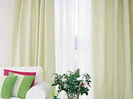 Living Room Curtain Ideas 2014 by Curtains Bewitch Living Room Curtain Ideas Brown Furniture