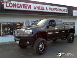 Chrome Truck Accessories Canada - Best Accessories 2019 2012 Gmc Sierra 1500 Photos Informations Articles Bestcarmagcom 2017 Sierra Bull Bar Vinyl Millers Auto Truck On Fuel Offroad D531 Hostage 20x9 And Gripper A Gmc Trucks Accsories Awesome Oracle 07 13 Rd Plasma Red Hot Canyon With A Ranch Topperking Lifted Red White Custom Paint Truck Hd Magnum Front Bumper Gear Pinterest Chevy Silveradogmc 65 Sb 072013 Cout Rail 2015 Unique Used Silverado Fender Lenses Car Parts 264138cl