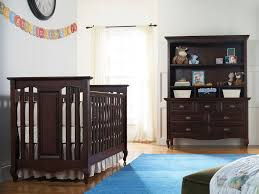 amazon com babi italia mayfair island crib blackberry
