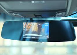 5 Tips To Selecting Best Rear View Mirror Dash Cam | IntHow Best Backup Cameras For Car Amazoncom Aftermarket Backup Camera Kit Radio Reverse 5 Tips To Selecting Rear View Mirror Dash Cam Inthow Cheap Find The Cameras Of 2018 Digital Trends Got A On Your Truck Vehicles Contractor Talk Best Aftermarket Rear View Camera Night Vision Truck Reversing Fitted To Cars Motorhomes And Commercials Rv Reviews Top 2016 2017 Dashboard Gadget Cheetah