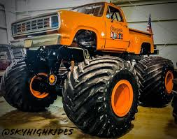 Orange Krate   Monster Trucks Wiki   FANDOM Powered By Wikia Tseries Reman Pure Electric Terminal Trucks Orange Ev Paris 180mm Longboard V2 Pictures Peterbilt Cars Black And Orange Lifted Denali Awesome Pinterest Mini Logo 838 Orangegreen Ml Bearings 53mm 101a Craigslist County By Owner Best Car Reviews Stock Photos Images Alamy Low C10 Chevrolet Chevy Trucks 114 Rc Scania R470 4x2 Metprep Traktor Filemercedesbenz 2624 In Iraqjpg Wikimedia Commons Jual Hot Wheels Hotwheels 100 Years Custom 69 Red Yellow Isolated On Illustration 68990701
