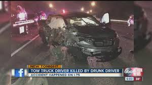Tow Truck Driver Hit, Killed - YouTube Prime News Inc Truck Driving School Job Indias First Lady Truck Driver Yogita Raghuvanshi Youtube Industry For Drivers Mntdl Video Ctortrailer Crashes Into Stopped Semi And Chp Unit Tow Hit Killed Random Real Detroit Weekly Ntts Driving School Commercial Driver Dcribes Being Shot At By Irate 7th Most Read Story In Native Online 2016 Concrete Do You Drive A United States