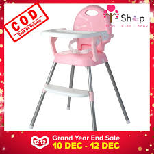 10 Kursi Bayi / High Chair Terkeren – Info Produk Diskon Evenflo Symmetry Flat Fold High Chair Koi Ny Baby Store Standard Highchair Petite Travelers Nantucket 4 In1 Quatore Littlekingcomau Upc 032884182633 Compact Raleigh Jual Cocolatte Ozro Y388 Ydq Di Lapak By Doesevenflo Babies Kids Others On Carousell Fniture Unique Modern Modtot Hot Zoo Friends This Penelope Feeding Simplicity Plus Product Reviews And Prices Amazoncom Right Height Georgia Stripe