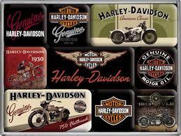 Harley Davidson Crib Bedding by Bunk Bed Huggers Enchanting Bedding Cowboy Bunk Bed Hugger