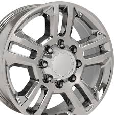 Wheels For Trucks Vision Hd Ucktrailer 181 Hauler Duallie Wheels Katavi Truck Rims By Black Rhino Fuel 1 Piece Wheels D573 Cleaver Chrome Off Road Traxxas 38 Hurricane Monster 2 Revo Incubus 525 Novacaine Wheel Rim Center Cap Emr525truck Sgd00010 Xd Series Xd778 For Sale Buick Regal Lesabre Best D268 Crush 2pc Forged Center With Face Kmc Km651 Slide Giovanna Essex Machined With Stainless Steel Lip