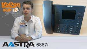 Aastra 6867i VoIP Phone Video Review / Unboxing - YouTube Mitel Phone Systems Reviews X50xl System With 12 Ip Phones 3 Free Voip Lines For Months Onsip Phone Review Tmc Labs The Htek Uc926 And Uc46 Expansion Module Amazoncom Rca Ip120s Corded Line Telephone Voip The Ten Cisco Small Business 10 Sip Pri Ultimate Buyers Guide Infiniti Office Essential Edition Xorcom Review 2018 Top Pbx And Freedomiq Of Polycom Vvx 500 Youtube Ooma Voip Home