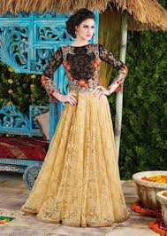 indian wedding dresses and wedding gowns for online get now
