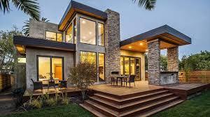 100 Modern Wooden House Design YouTube