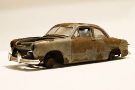 AMT '49 Ford Coupe Junkyard, Rusty, Weathered, Barn Find 1/25 ... Tatra 148 Cas 32 Skoda 1203 Da Koda Favorit Models Cars 143 Heavy Truck Model By Anton Melnikov Diorama Pinterest Fdnylowboyjwjpg 1971 Plymouth Gtx Pro Built Weathered Barn Find Junker Custom 124 Ference Gr2 Icon References Wheels Mercedes Titan Tractor Truck And Machinery Ford F650 In California For Sale Used Trucks On Buyllsearch Pin Kalevi Nieminen On Opel Blitz Firetruck Monarch Fleetpride Home Page Duty Trailer Parts Services Offered 24 Hours Towing In Houston Tx Wrecker Service Hauler