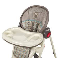 Baby Trend High Chair Replacement Straps by Babytrend Com High Chairs Hc34858 Tempo High Chair Moonlight