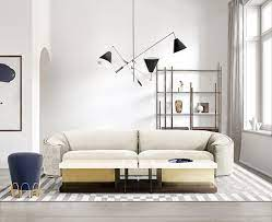 104 Modren Sofas Modern Contemporary That Go With Any Type Of Design A Top 25