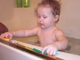 bath crayons recipes feels like home