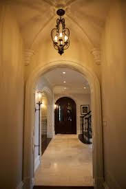 Lighting Solutions For Cathedral Ceilings by 152 Best Doors Windows Ceilings U0026 Closets Images On Pinterest