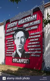Joe Strummer Mural Portobello Road by Joe Hill Stock Photos U0026 Joe Hill Stock Images Alamy
