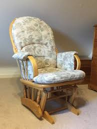 Dutailer High Quality Glider Rocking Chair. Ideal For Nursing Or Just  Sitting ... Rockers Traditional Country Wood Rocker Quality Fniture At Antique Federal Period Boston Windsor Rocking Chair Chairish Craftatoz Wooden Handcared Premium Sheesham Custom Quilted Vermont Cherry In 2019 Fniture Personalized Childs Espresso Name Nursery Etsy Evian Contract Outdoor Perfect Choice Cardinal Red Polylumber Chairby Mainstays Black Solid Slat Walmartcom Regal Teak Carolina Wayfair Amazoncom Patio Indoor Sol 72 Arson Wayfaircouk Why You Shouldnt Buy A Cheap The