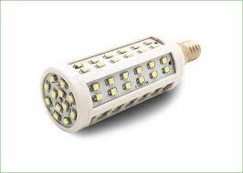 12 volt led light bulbs dc led light bulbs and 84x dc 12v led