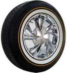 Amazon.com: 215/70R15 Vogue Custom Built Radial Vii: Automotive Star Fighter Blue Ring Dwt Racing Vw Polo Tyre Wheel Upgrade Thread Page 2 Teambhp Amazoncom 270r15 Vogue Custom Built Radial Vii Automotive Aing Rakuten Global Market 4 Book Set 175 65r15 Dunlop Winter Brand New Tyres Prices 15 Inch Car Tire Buy Tityre Fat Hub Motor With 15600 6 Inch 48v 800w Hub 1 15x8 19 Offset 5x127 Mb Motoring Chaos 5 Silver Wheelrim Tires Size Explanation Diagram Of Flordelamarfilm Wheel And Tire Packages Inch Vintage Wheels Mustang Hot Rod Off Road And 33 Buckshot Compared To 285 Sale Your Next Blog