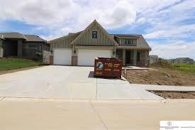 100 Marasco Homes 6013 N 168 Avenue Omaha NE 68116 SingleFamily Houses