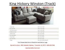 King Hickory Sofa Quality by Sofas Center Sofa Armtyles Guide Rolledtylessofa