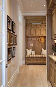 Busby Cabinets Gainesville Fl by 2271 Best Flooring Images On Pinterest Homes Pine Floors And