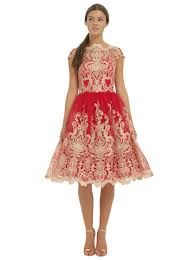 chi chi ciara dress u2013 chichiclothing com dream closet cute