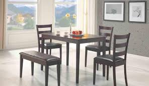 Gumtree Glass Round Extendable Rustic Marble And Alluring Chairs Dining Chair Small Table Gloss Lewis Clearance