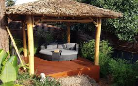 Bali Huts Melbourne - Supplied & Fully Installed By JKR Tiki Hut Builder Welcome To Palm Huts Florida Outdoor Bench Kits Ideas Playhouse Costco And Forts Pdf Best Exterior Tiki Hut Cstruction Commercial For Creating 25 Bbq Ideas On Pinterest Gazebo Area Garden Backyards Impressive Backyard Patio Quality Bali Sale Aarons Living Custom Built Bars Nationwide Delivery Luxury Kitchen Taste Build A Natural Bar In Your For Enjoyment Spherd Residential Rethatch
