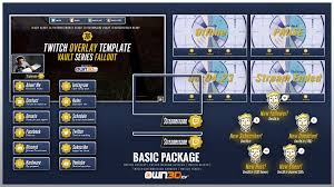 Vault Fallout 76 Basic Package - OWN3D.TV Fallout 76 Wasteland Survival Bundle Mellow Mushroom 2019 Coupon Avanti Travel Insurance Promo Code 2999 At Target Slickdealsnet Review Of A Strange Boring And Broken Disaster Tribute Cog Logo Shirt Tee Item Print Game Gift Present Idea Geek Buy Funky T Shirts Online Ot From Lefan09 1466 Dhgatecom Amazoncom 4000 1000 Bonus Atoms Ps4 1100 Atomsxbox One Gamestop Selling Hotselling Cheap Bottle Caps Where To Find The Best Discounts Deals On Bethesda Drops Price 35 Shacknews