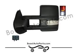1988 - 1998 GM OBS Tow Mirrors – Boost Auto Parts 2019 Chevy Silverado Cuts Up To 450 Lbs With Alinum Closures Truck Parts Gmc How To Install Replace Inside Door Handle Gmc Pickup Suv Window Regulator Chevrolet Schematics Worksheet And Wiring Diagram Weld It Yourself Bumper Move 88 98 Forum 19472008 And Accsories Gm Catalog 197988 Steel Cventional Trucks W S10 Pick Up Schematic Everything About K1500 Not Lossing
