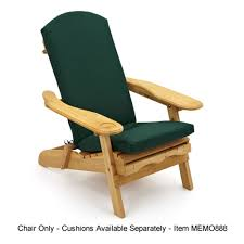 Cushions: Adirondack Chair Cushion | Adirondack Cushions ... Amazoncom Emerald Home Conrad Black Recliner With Faux Fred Meyer Office Fniture April 2018 Hd Fniture Designs Hd Living Room Decorating Ideas On A Budget Suburban Simplicity Futon Backyard Patio Makeover In One Afternoon Outdoor Lynnwood Traditional Amber Fabric Wood Sofa Pin By Annora Home Interior Decor Chairs Shop At Lowes