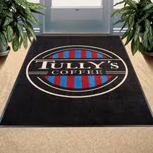 floor mats with logo custom floor mats logo floor mats consolidated plastics