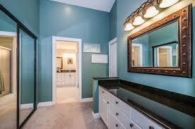 Teal Bathroom Paint Ideas by Master Bathroom Paint Colors Bathroom Trends 2017 2018