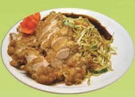 asia küche fürth