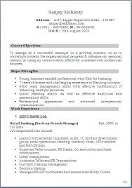 Inter Office Communication Letter Business Resume A Reliable Source For Professionals