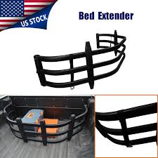 Pickup Bed Extender Universal Fit Truck Tailgate Super Strong ... Pickup Bed Extender Universal Fit Truck Tailgate Super Strong Best Kayak And Canoe Racks For Trucks Reviews Buyers Guide Costway Pick Up Hitch Adjustable Steel Ford Sport Trac Pvc Ironman Tlrack Hitchmounted Atv Carrier Rack Ebay 2017 Nissan Titan New 2018 Frontier Sv V6 Crew Amazoncom 30 Trailers Rvs Toy Haulers Thumpertalk Collapsible Big Bed Mount Princess Auto Yakima Longarm Everything Fold Down Expander Black Duty
