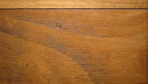 Buckled Wood Floor Water by How To Troubleshoot A Cupping In Hardwood Floor Homesteady