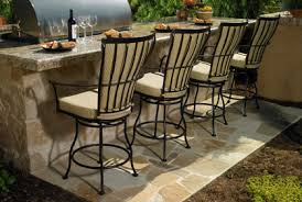 Cheap Patio Bar Ideas by Outdoor Bar Ideas 2016 Pictures U0026 Patio Design Plans