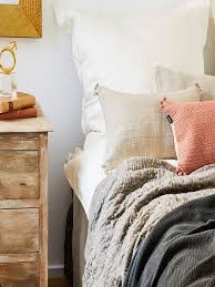 die 10 schönsten schlafzimmer in braun westwing