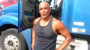 Truck Driver Exercise | Trucking | Pinterest This Is The Before And After Of Truck Driver Phil Staples From The Long White Line Mental Physical Effects Longhaul Workout 17 Ways To Exercise With Healthwellness Trends In Trucking American Trucker Pdf Diabetes Diet Menus For Drivers Nume Online Video 10 Tips New Roadmaster School 143 Best Health Fitness Images On Pinterest Healthy Meals Truckermeals Voordelig Gezonder En Lekker Eten Onderweg Shifting Gears Promoting Active Living Diets 9 Stretches Bet Theyd Work Other Drivers Tips Stay Healthy This Holiday Season Wellness Driver Product Font Seasonal