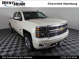 Used 2014 Chevrolet Silverado 1500 High Country Truck 74740 20 14075 ... 2014 Gmcchevrolet Trucks Suvs 650hp Supcharger Package Morrill Used Chevrolet Silverado 1500 Vehicles For Sale All New Chevy Phantom Truck Black Youtube V6 Instrumented Test Review Car And Driver Gm Playing The Numbers Game Sierra Sticker Price Bump Work Crew Cab 140373 Lt Pickup Near Nashville Vans Jd Power First Look Gmc Automobile Drive Trend Photos Specs News Radka Cars Blog Preowned Ltz 4wd In