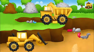 TRUCKS! Construction Site Game App Demo: Concrete Mixer, Bulldozer ... Flying Dump Truck And Heavy Loader Simulator 2018 Apk Download Mega Home Cstruction City Builder House Games For Android Gaming For Children Crazy Wash Kids Game Backhoe Loader Truck To Put Gundam 2016 Video Parking 16 Crane Free Simulation Playmobil 123 6960 1200 Hamleys Toys Hill Driver Cement Excavator Sim 2017 Fun Driving Youtube 3d Material Transport Free Download Of