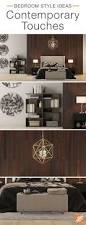Simms Modern Shoe Cabinet Assorted Colors by Best 25 Contemporary Bedroom Benches Ideas On Pinterest