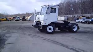 1980 Ottawa Yard Switcher - TRO 0321162 - YouTube Hilton Garden Lakewood Nj Elegant Dead Man Found In Truck Yard Pdf 1980 Ottawa Switcher Tro 0321162 Youtube 2004 Commando Cyt30 Single Axle Spotter Cummins Yardtrucks Twitter Forklifts Fork Lift Trucks Kocranescom Specialists And Tent Photos Ceciliadevalcom Used Vans Dealers Kent England Channel Commercials Farmers Guide January 2018 By Issuu 2014 Capacity Tj5000 T4i Res Auction Services Equipment On Updated Look At The New Service Department