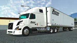 Regional Truck Driving Jobs In Nc, | Best Truck Resource