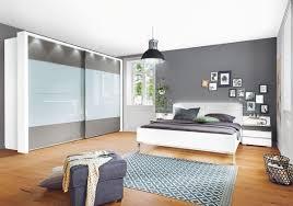 16 schlafzimmer kommode porta schlafzimmer set