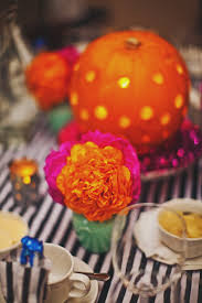Pumpkin Carving Drill Holes by 11 Best Wedding Pumpkins Images On Pinterest Wedding Pumpkins