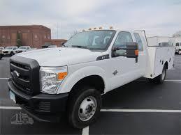 100 Ford Trucks For Sale In Ohio 2016 FORD F350 XL SD Cincinnati TruckPapercom
