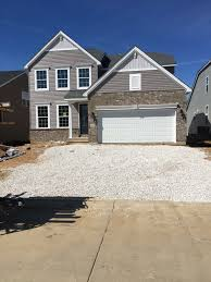 New construction with Payne Family Homes Team Hiller Real Estate